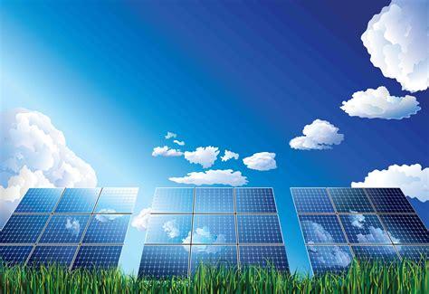 solar companys solar driverlayer search engine