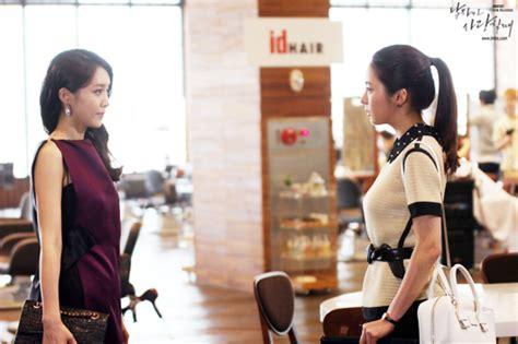 dramanice night light dong yi korean drama episode 1 eng subtitle download