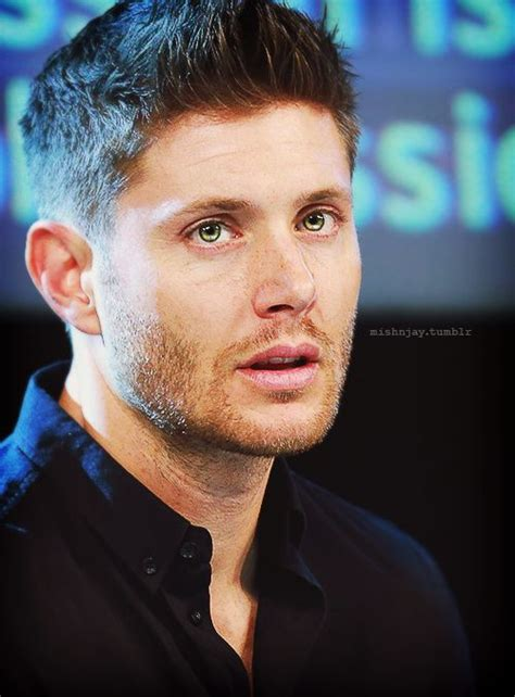 jensen ackles haircut jensen ackles hairstyle how to 50 best images about