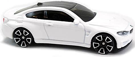 Hotwheels Hw Bmw M4 bmw m4 72mm 2015 wheels newsletter
