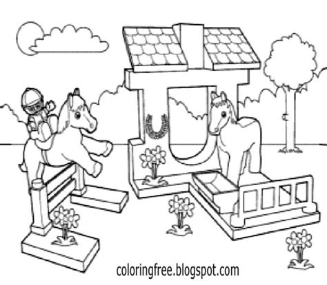 lego friends horse coloring pages free coloring pages printable pictures to color kids