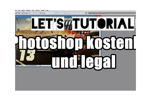 photoshop cs1 vollversion kostenlos herunterladen deutsch