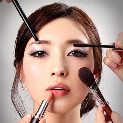 Shoo Aybela Hair awesome makeup tricks aybela toko kecantikan