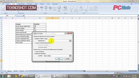 excel 2010 chart wizard tutorial how to add chart wizard in excel 2007 excel chart