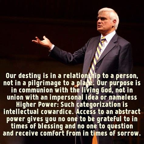 jesus among secular gods the countercultural claims of books 1000 ideas about ravi zacharias on ravi
