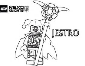 29 lego nexo knights coloring pages released brick show