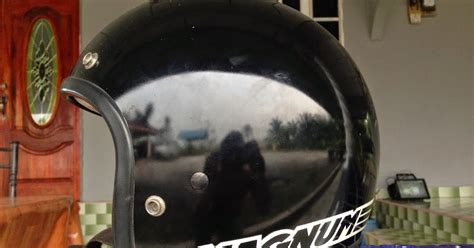 Magnum Hitam Cats kikigarage sold magnum bell ltd hitam size 59cm