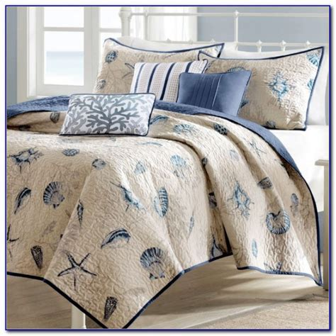 nautical bedding for nautical bedding sets for adults uk bedroom home
