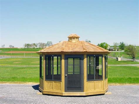 Mr Shed by Mr Shed Poolhouses