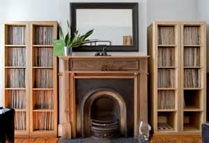 ikea vinyl londonjazzcollector