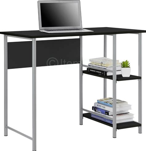laptop desk stand small laptop desk stand computer table writing compact