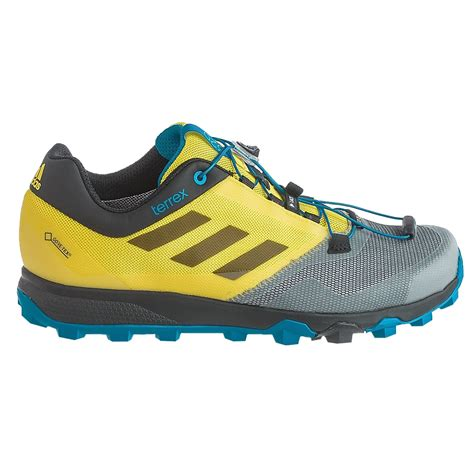 track running shoes adidas outdoor terrex trailmaker tex 174 trail running