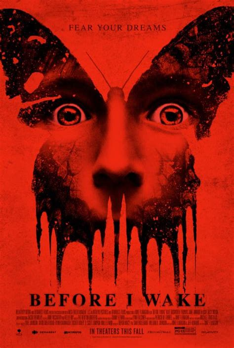 film horror upcoming 93 best upcoming horror movies images on pinterest