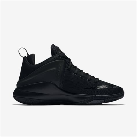 best basketball shoes for small forwards top 10 basketball shoes for small forwards style guru