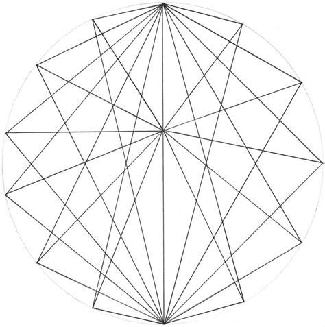 line pattern in maths mathematical patterns google search math y pinterest