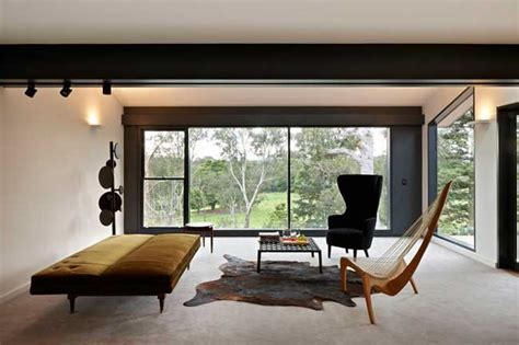 australian house design awards australian interior design awards 2012 shortlist yellowtrace