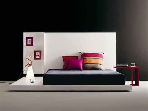 Imagenes De Dormitorios Minimalistas | fotos de dormitorios minimalistas