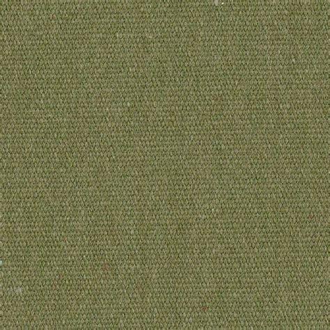 marine interior upholstery fabric marine upholstery fabrics 28 images sunbrella aruba