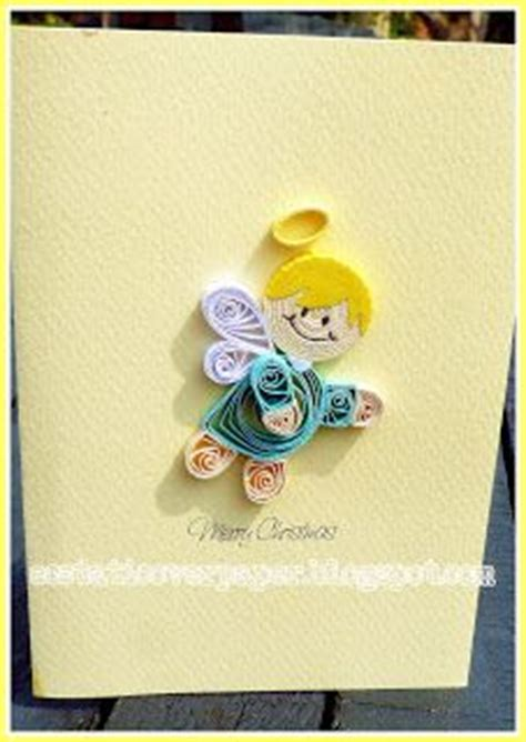 Kertas Paper Quilling 3 Mm Putih 959 best quilling images on papercraft paper crafts and paper quilling
