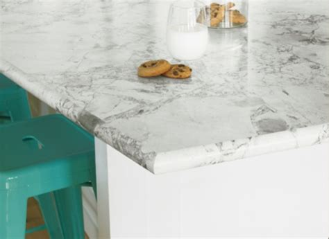 Pvc Countertop by Formica Plastic