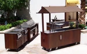 Portable Outdoor Kitchen Island Breakfast Bar Sets Images Furniture Window Breakfast Bar