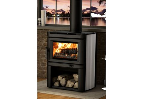Fireplace Outlet by Fireplace Store Free Standing Wood Stoves