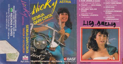 download mp3 cinta terbaik dj download lagu nicky astria full album mp3 semua dari cinta
