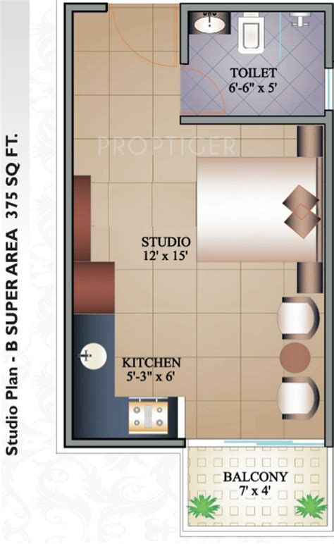 375 square feet culture krishna florence in vrindavan mathura price