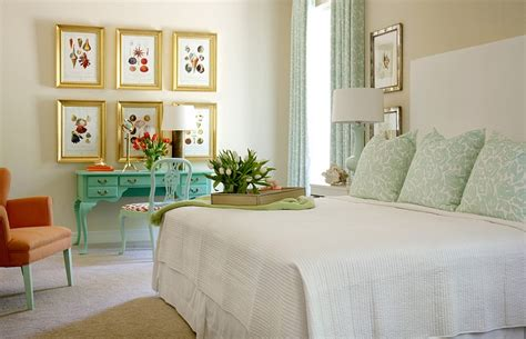 aqua color bedroom charming feminine bedroom design ideas interior design blogs