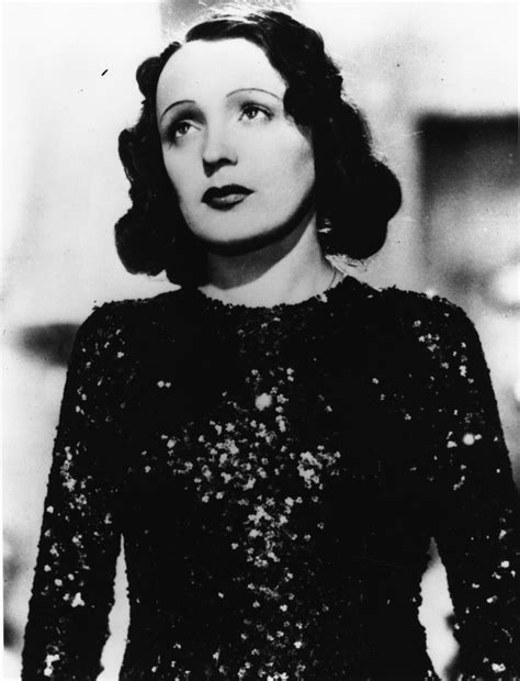 short biography coco chanel edith piaf a look back at her life at 100 biography com