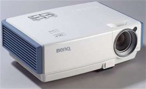 Lu Projector Benq Mp510 benq mp510 projector hits for 500