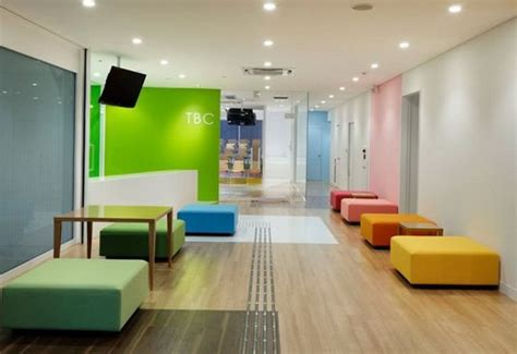 home design classes colourful school in japan homeklondike home interior design architecture and decorating