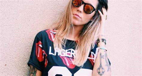 tatuajes a la moda 2016 tendencias de tatuajes para mujeres mas buscados del 2018