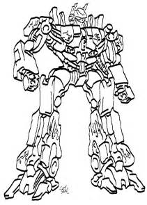 coloring pages optimus prime truck collections
