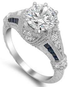 timeless wedding rings timeless designs r761 r761 engagement ring and timeless designs r761 r761 wedding ring