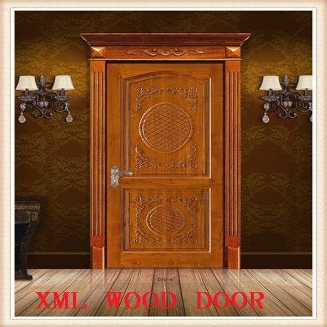 main door flower designs best price chinese main door wood carving design view