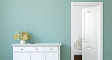 porte per casa come scegliere le porte di casa dal colore allo stile