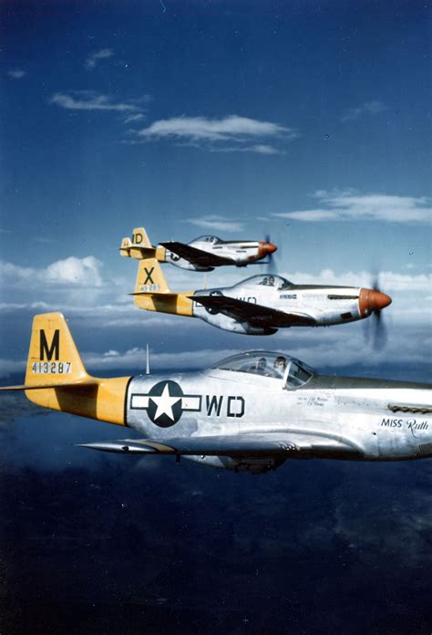 P 51 Mustang Autocad by 1000 Images About Winged Mustangs On Mustang