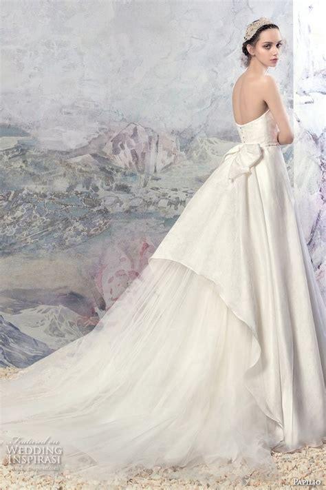 Wedding Dresses Arkansas by Wedding Dresses In Arkansas Luxurious Navokal