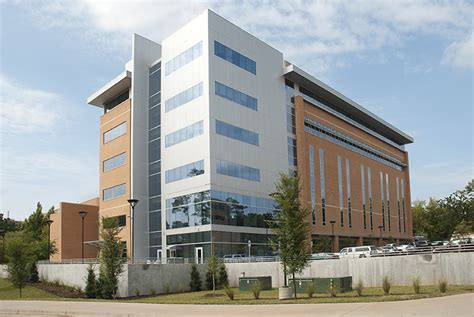 Office Supplies Rock Ar Engineering And Information Technology Building Nabholz