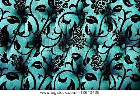 Colorful Upholstery Fabric by Colorful Upholstery Fabric Texture Image Photo Bigstock