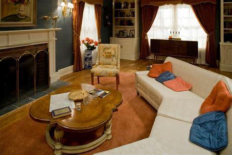 Home Interior Design Tv Shows Tv Show Set Mad Interior Designs Interiorholic