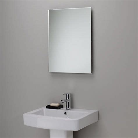 john lewis bathroom mirrors 62 best images about bathroom on pinterest john lewis