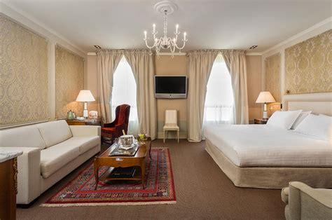 hotels with family rooms for 5 family room el palace hotel barcelona 5 estrellas gran lujo family room hotel barcelona cbrn