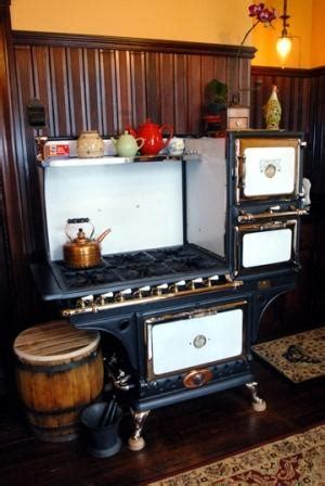 kitchen appliances portland 71 best images about vintage stoves on pinterest