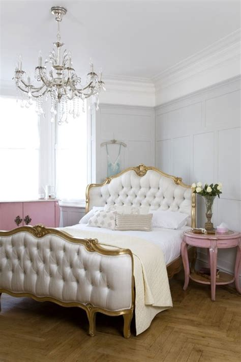 white and gold headboard 1000 ideas about gold bedding on pinterest white and