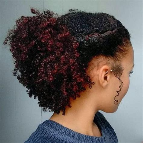 dreads women hairstyle prom hairstyles braid natural