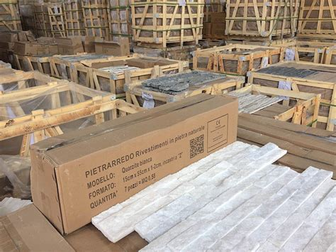 pavimenti e rivestimenti prezzi rivestimento in pietra costi prezzi e offerte on line subito