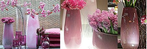 dutz collection dutz 169 collection onlineshop pinke vasen