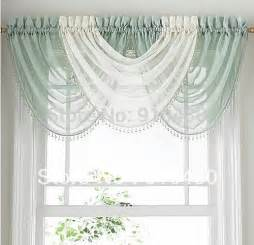 Valance With Curtains Luxury Bead Sheer Curtain Valance Waterfall Curtain Valance With Bead Beautiful Valance